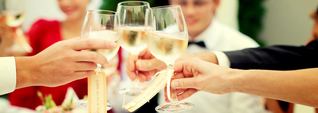 wedding-events2